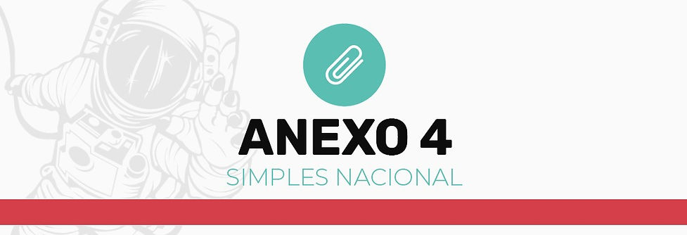 Anexo 4.jpg