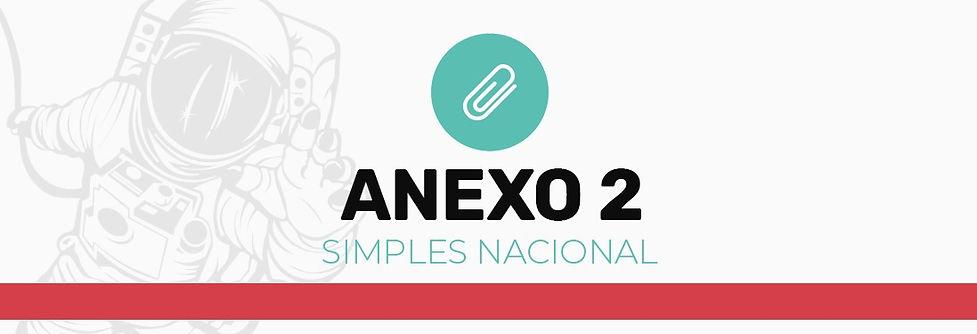 Anexo 2.jpg