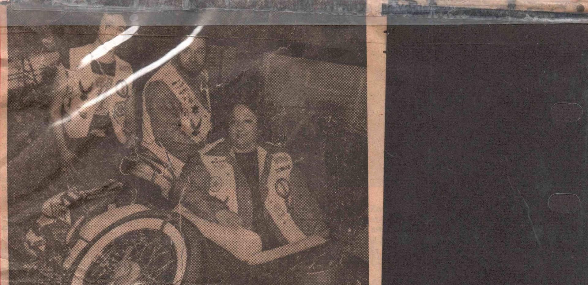 Newspaper Article - 1977 (1).jpg