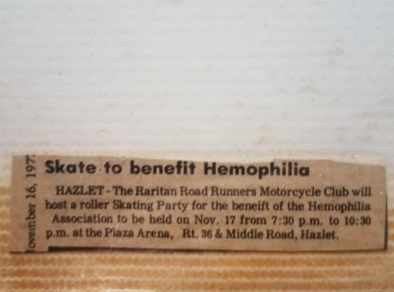 Newspaper Article - 1977 (3)_edited.jpg