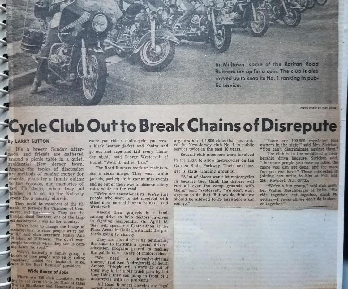 Newspaper Article - RRR 1977_edited.jpg