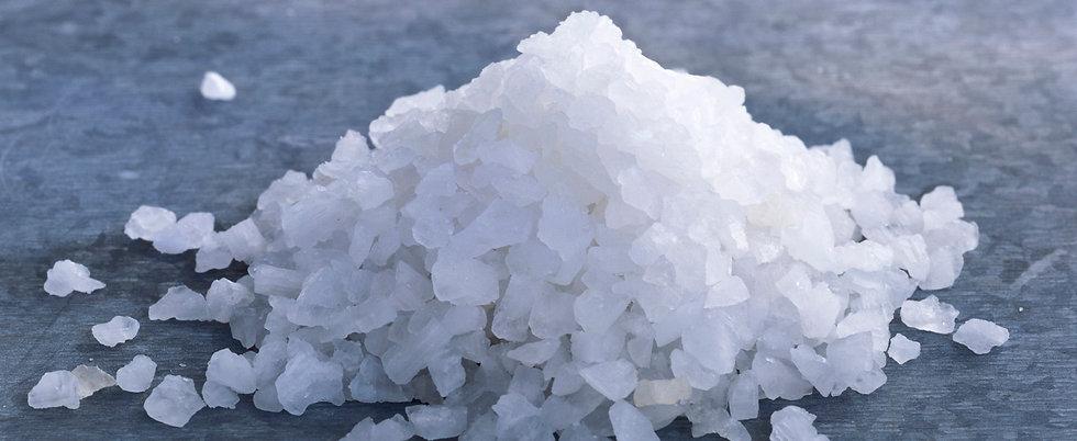 SaltBottomBanner.jpg