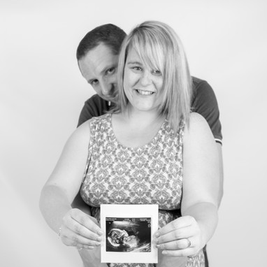 Bump Pictures