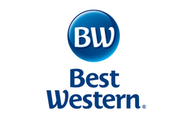 Commercial Photography Best Western Hotels