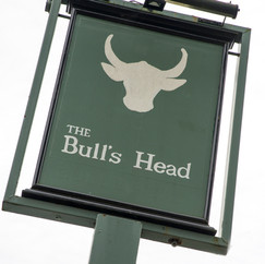 Bulls Head 1.jpg