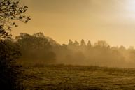 Budbrooke Warwickshire