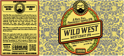 EggHead-WILD WEST Wrap LABEL_GSD.png