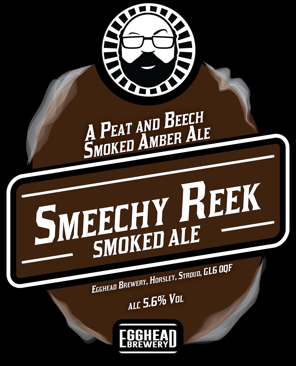 SmeechyReek.png