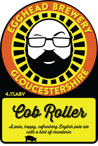 Special Edition Cob Roller