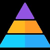 035-pyramid-chart.png