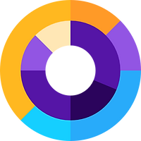 004-pie-chart-3.png