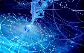 Cours d'astrologie à Caen