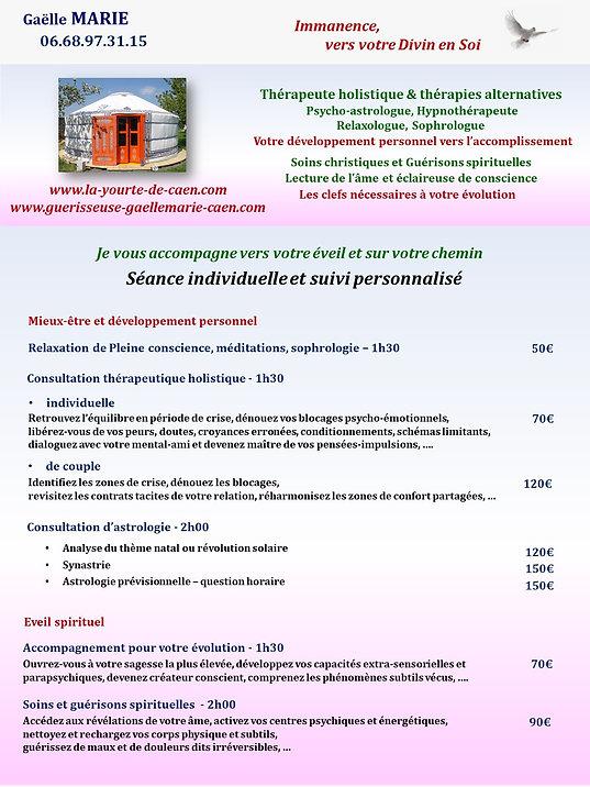 tarifs consultations individuels.jpg