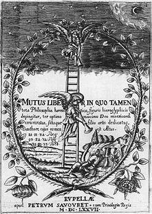 Mutus_liber_1677_1.jpg