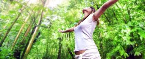 centre de bien-être, caen, relaxation, méditation, sophrologie, astrologie