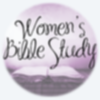 Womens-Bible-Study-400x400-400x400.png