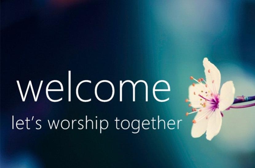 Spring-Worship-Pic_edited.jpg