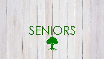 btn-seniors.jpg
