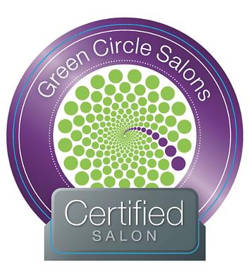Salt Spring Island Hair Studio
