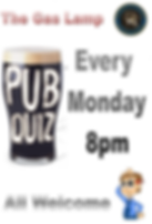 pub quiz 3.png