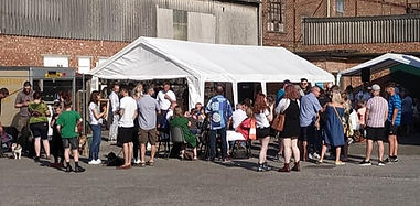 beer fest people_edited.jpg