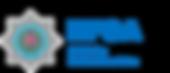 BFSA Member logo 2.png