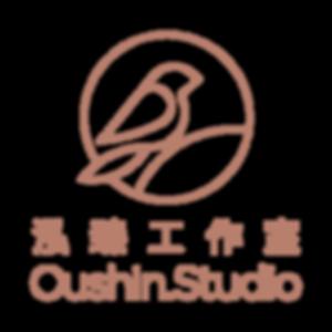 Oushin Studio Logo.png