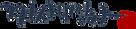 Logo_wp.png