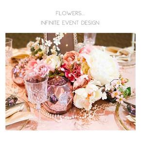 Centerpieces & Flowers...jpg