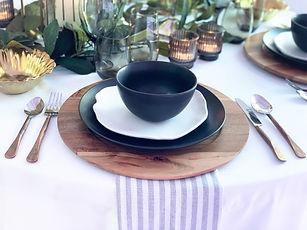 Rustic Style Plate.JPG