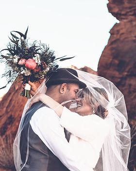 Wedding%20DS_edited.jpg