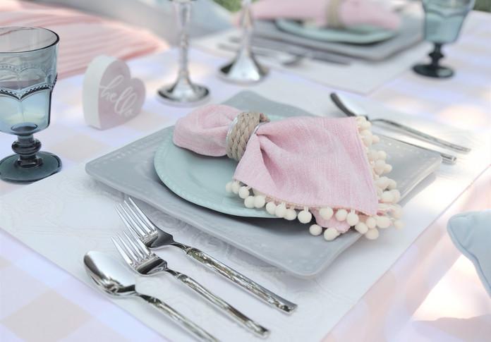 Pink Box Side Table.JPG