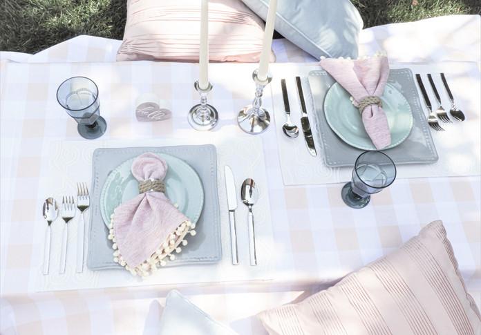 Pink Box Top Table.JPG