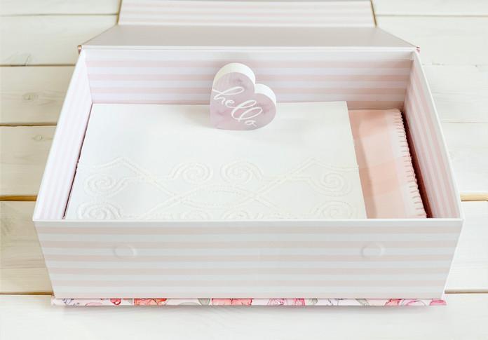 Pink Box Top Heart.JPG