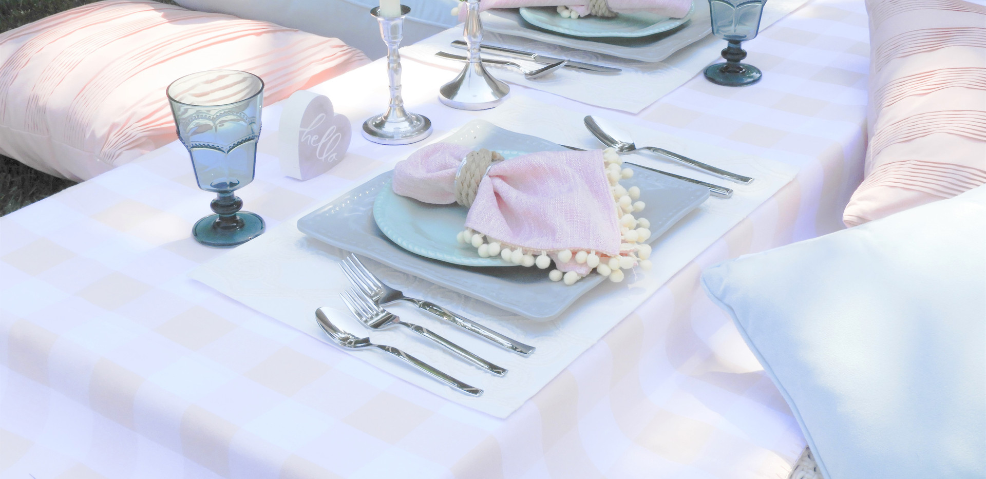 Pink Box Full Table Set.JPG