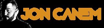 JC Logo & Pic.png
