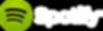 kisspng-logo-spotify-rdio-creative-5ac95