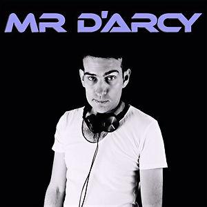 Mr%20D'Arcy%2001_edited.jpg