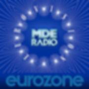 Eurozone Logo 2018.jpg