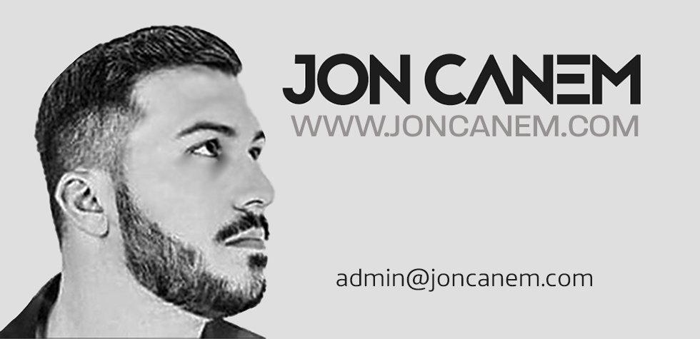 JC Ad Banner 2.jpg