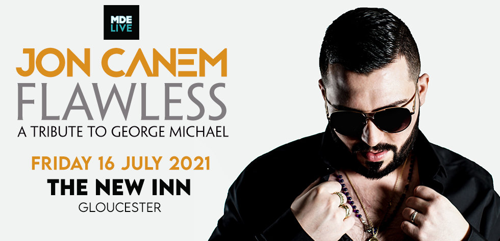 Flawless Site Event Banner 2.jpg