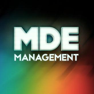 MDE%20MANAGEMENT%202020_edited.jpg