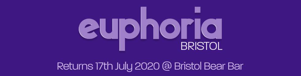 Euphoria Site Banner.jpg