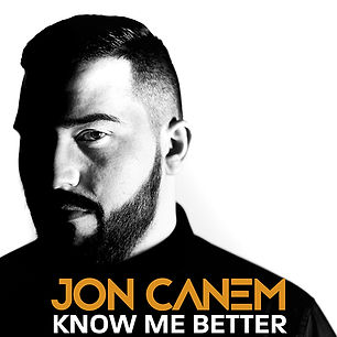 6 Single Cover - Know Me Better.jpg