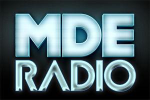 MDE Radio 2019.jpg