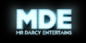 MDE 2019 Site.jpg