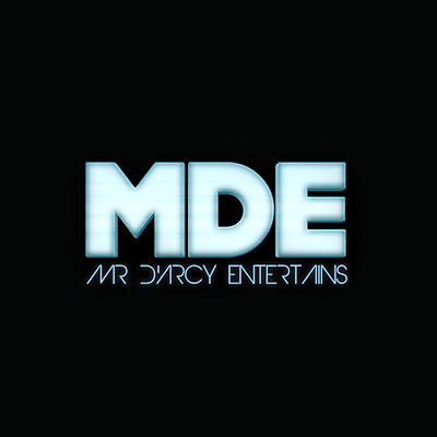 MDE Logo 2020.jpg