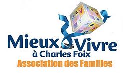 Logo_Mieux_vivre_à_Charles_Foix.PNG