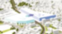Plan_enBlanc_B.jpg