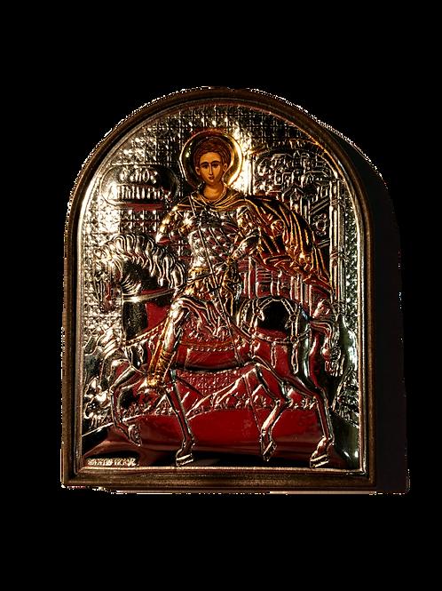 Святой Дмитрий